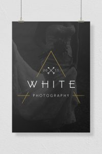 White Photography
