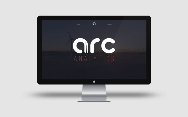 Arc Analytics